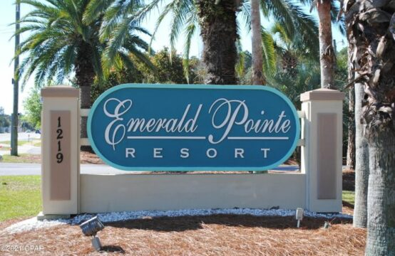 Emerald Pointe Resort 160