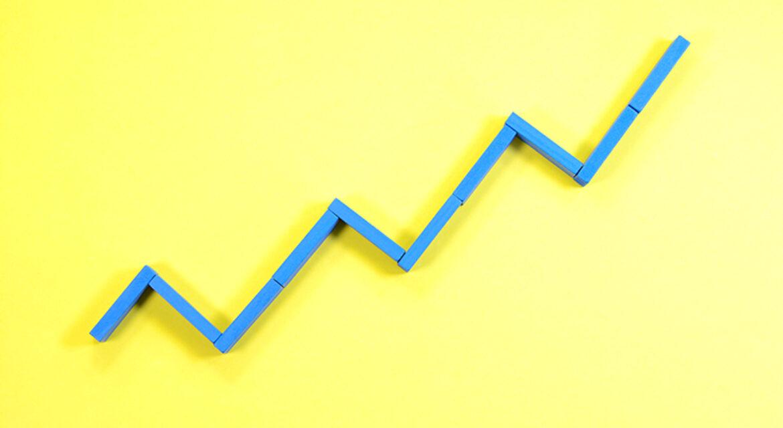 Home Prices Will Continue to Appreciate