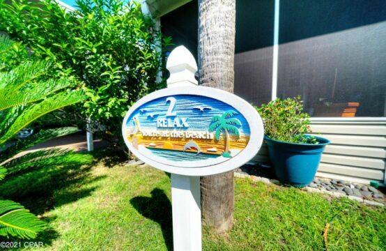 Emerald Pointe Resort 2