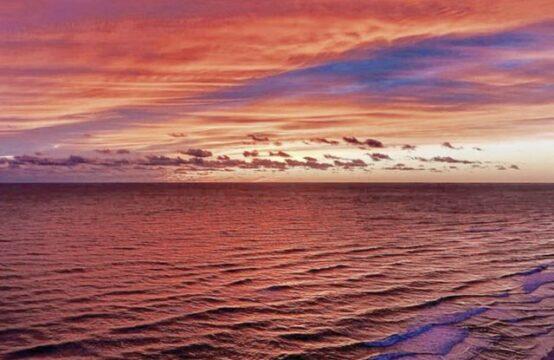 Tidewater Beach 2214