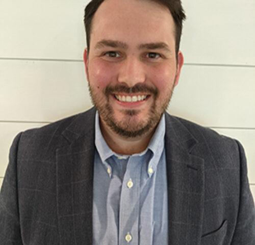 Matthew Gainer Panama City Beach Real Estate Agent
