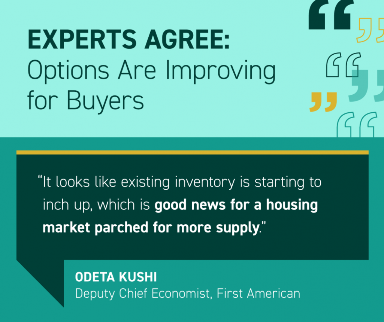 Buyers Market