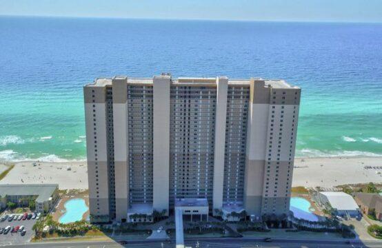 Tidewater Beach 700, 16819 Front Beach Rd, PCB, FL 32413