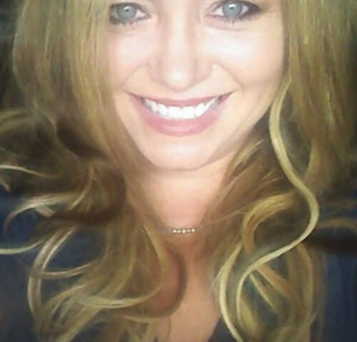 Wendy Skorupski Panama City Beach real estate agent