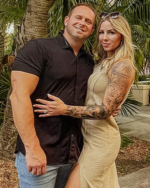The Florida Group Panama City Beach real estate team